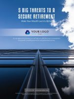5 Big Threats To A Secure Retirement Booklet_Page_1