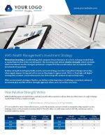 Investment Strategy_Page_1