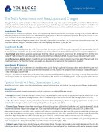 Truth About Investment Fees_Page_1
